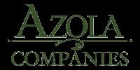 azola-trans-200