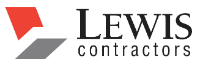 lewis-contractors-trans-200